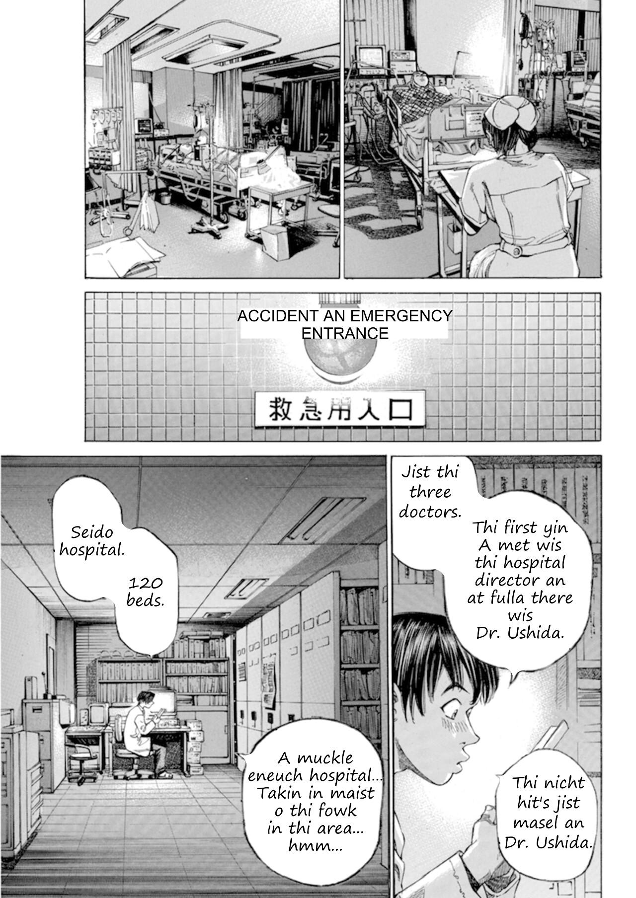 Jock-Dhu-Scots-manga-01-016
