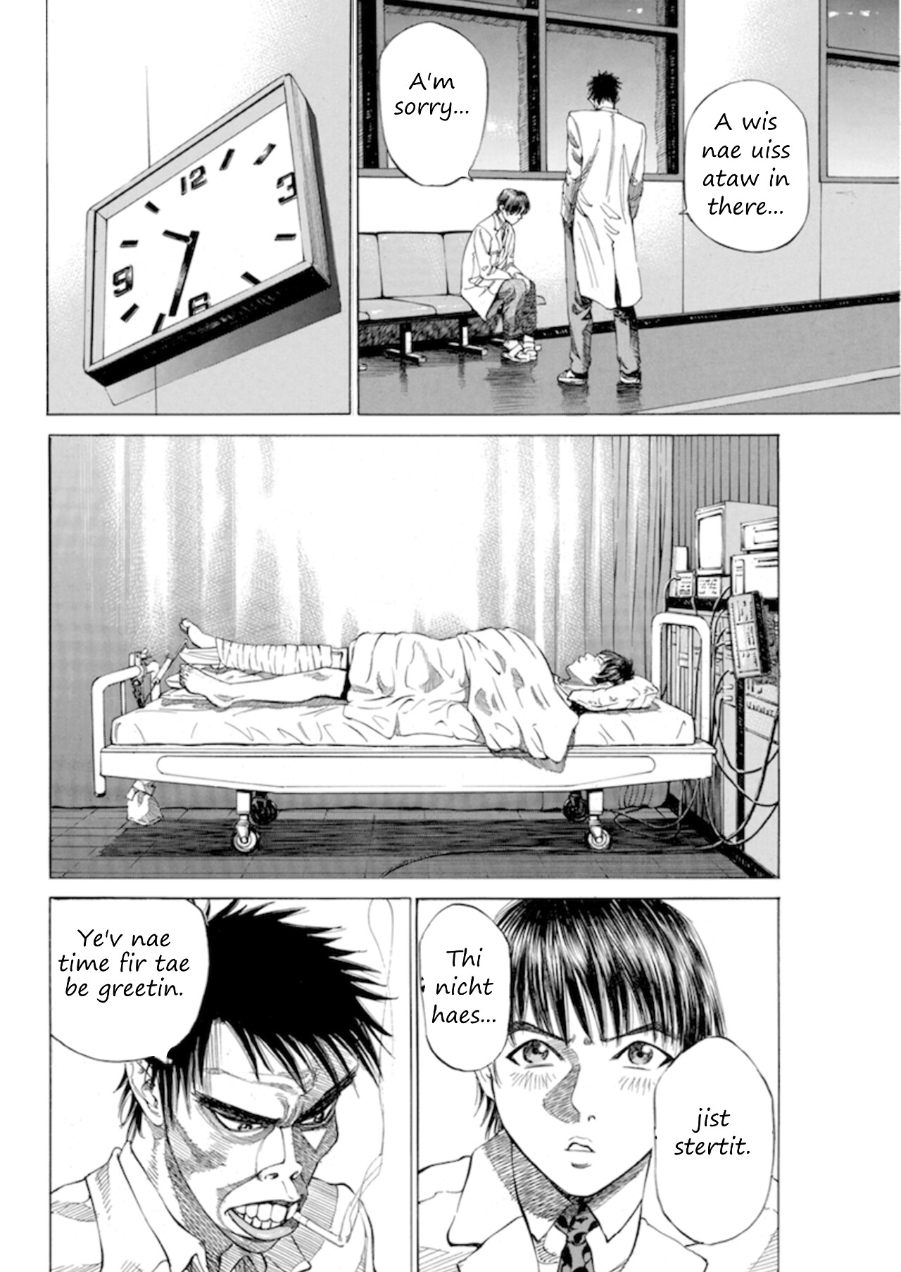 Jock-Dhu-Scots-manga-01-019